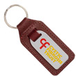 Promotional Products : Keyrings