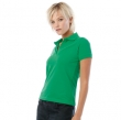 B&C Safran Polo Ladies