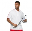 Gamegear Cooltex Sports Polo