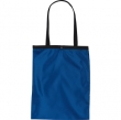 Dillingen Shopping Bag