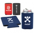 Neoprene Koozie Can Cooler