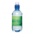  Promotional 330ml  Bottled Water