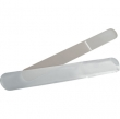 Fawley Glass Nail File