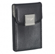 Novara Business Card Case